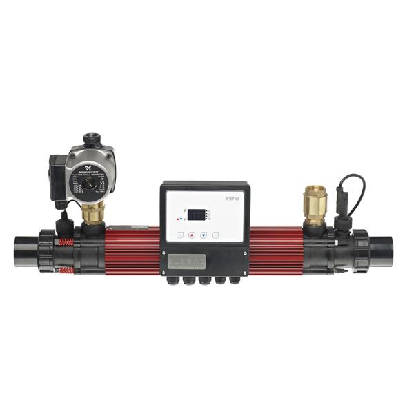 Теплообменник бассейн отзывы Уплотнения теплообменника Alfa Laval TS6-MFG Волгодонск