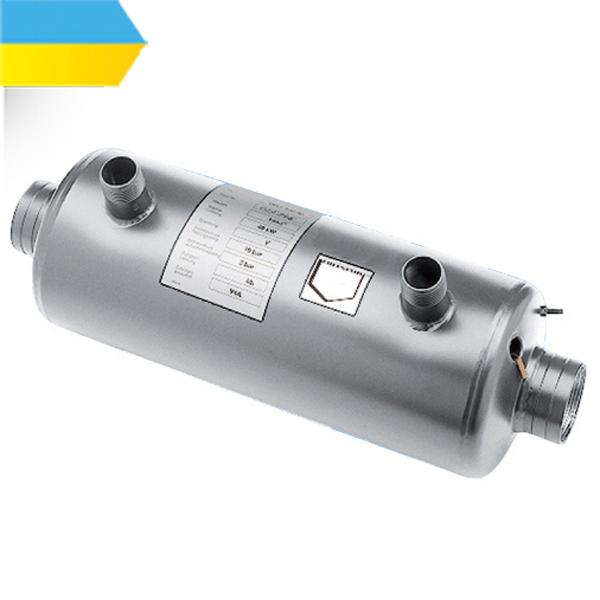 Теплообменник для бассейна купить в украине Пластины теплообменника Alfa Laval AQ2A-BFG Петрозаводск