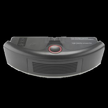 Контейнер <b>iRobot Roomba 500</b> black, купить в Киеве, цены ...