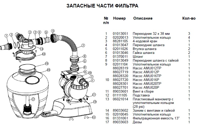 Emaux инструкция на русском - фото 2